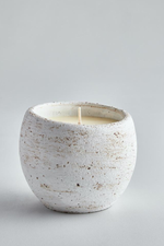 Secret Garden Grapefruit & Lime Candle - Large