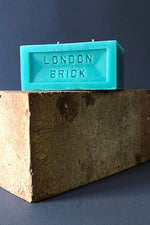 BrickSixty - Thames Drift Brick Candle