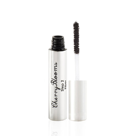 Brush On Eyelash Extensions - MASCARA ONLY REFILL