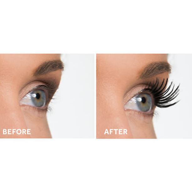 6daa431743d Brush On Eyelash Extensions - FIBRES REFILL ONLY – Simplicite Skin Care
