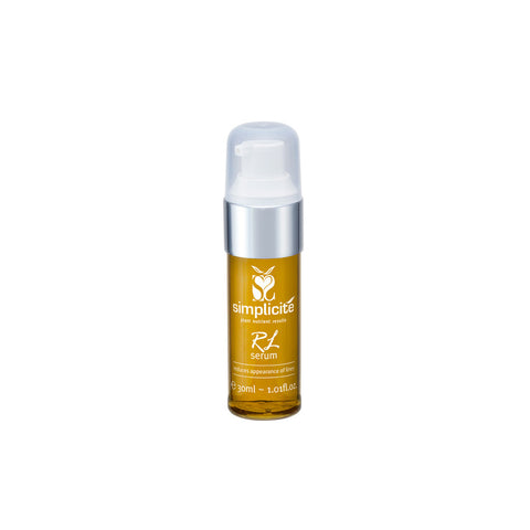 RL (Reduce Lines) Serum