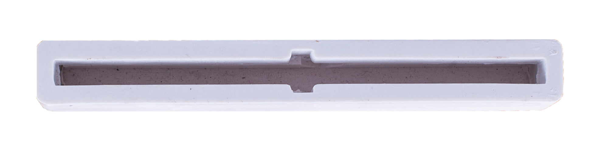Fin Mount System - Bahne - Single Fin System