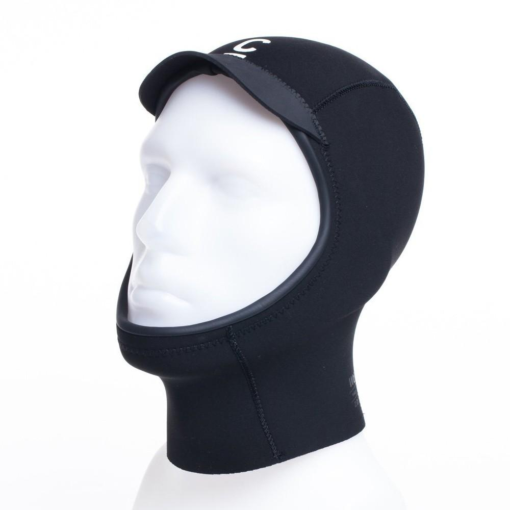 C-Skins Wired 2mm Hood Wetsuit & Water Apparel Accessories C-Skins