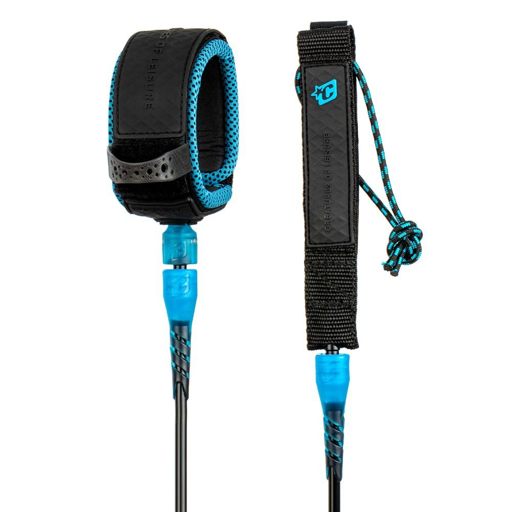 Creatures Of Leisure Reliance Pro 7 Legropes & Leashes Creatures Of Leisure