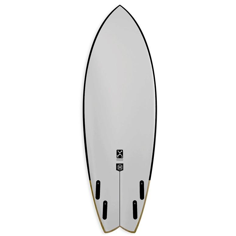 Firewire Machado Seaside Helium Surfboards Firewire
