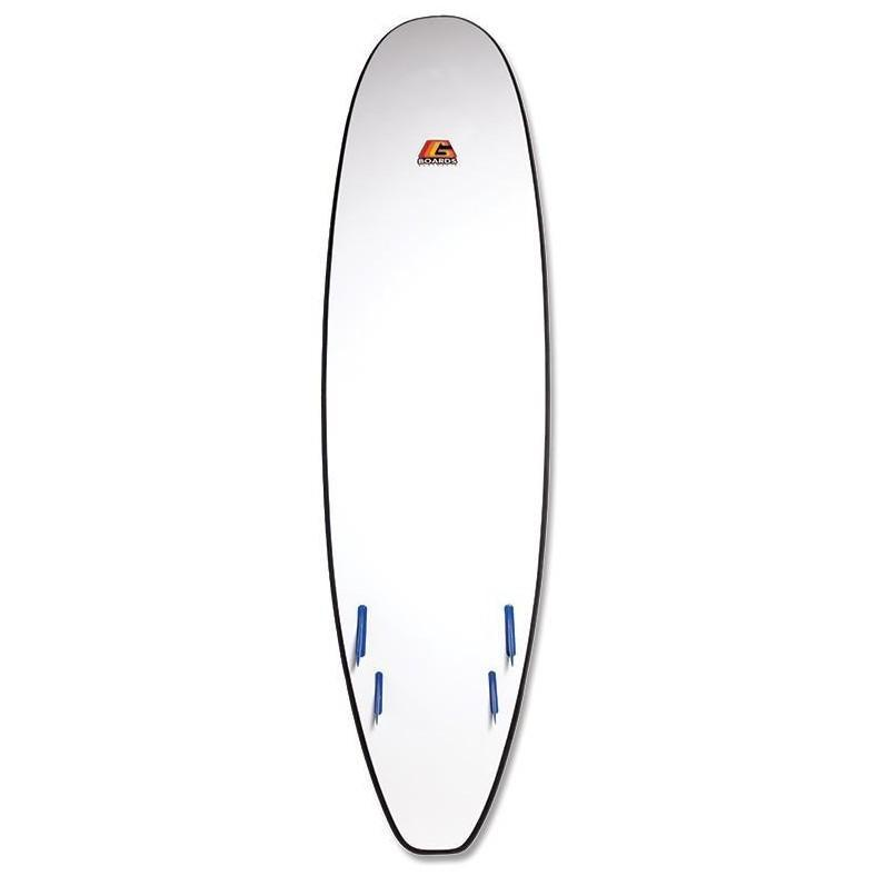 "GBoards SUP 10'6"" Stand Up Paddle GBoards"