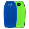 Hot Buttered Epic PE Bat Tail Bodyboard Bodyboards & Accessories Hot Buttered