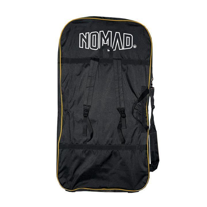 Nomad Transit Bodyboard Cover Bodyboards & Accessories Nomad