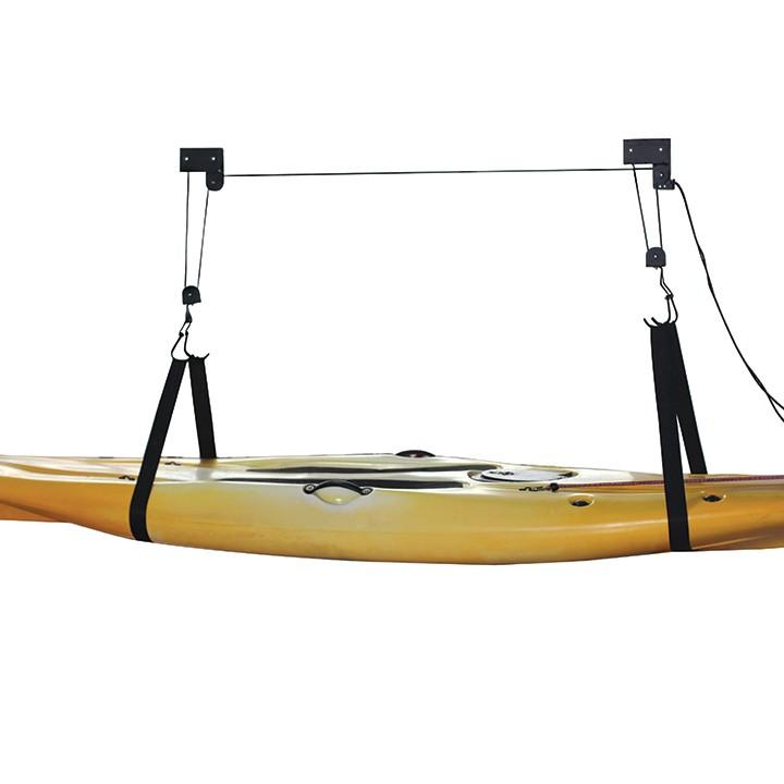 Ocean & Earth Hoist Ceiling Rax Surf Accessories Ocean & Earth