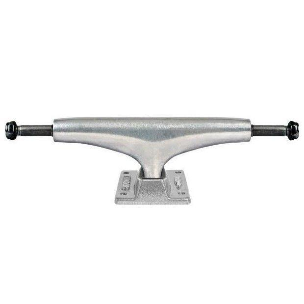 Thunder Truck Hi Polished 147 Skateboard Hardware Thunder Trucks