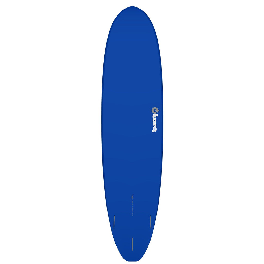 Torq Mod Fun V+ 7'8 Surfboards Torq
