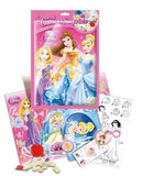 Princesses Surprise Bag - Large