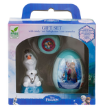 Frozen Movie Gift Set