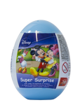 Mickey Mouse Super Surprise Egg
