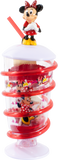 Minnie Mouse Candy Cup