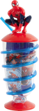 Spiderman Candy Cup