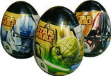 Star Wars Surprise Egg