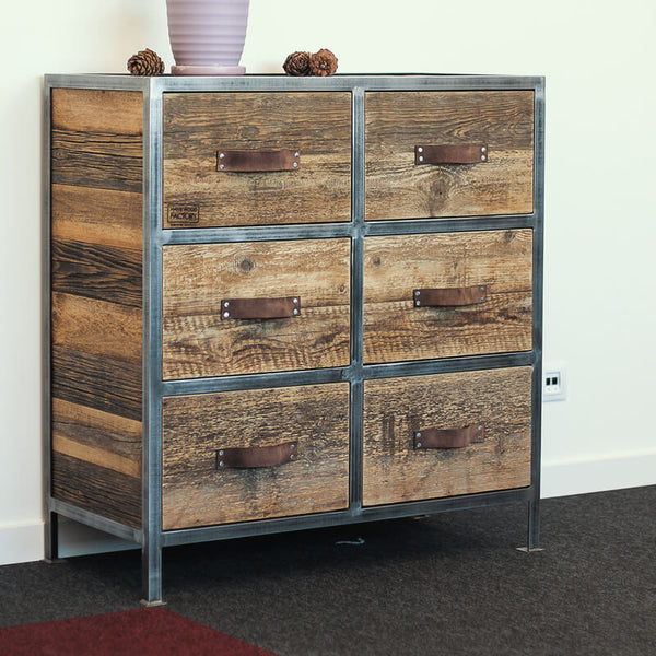 barn wood chest of drawers reclaimed wood chest of drawers