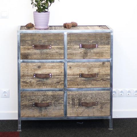 barn wood chest of drawers reclaimed wood chest of drawers industrial chest of drawers