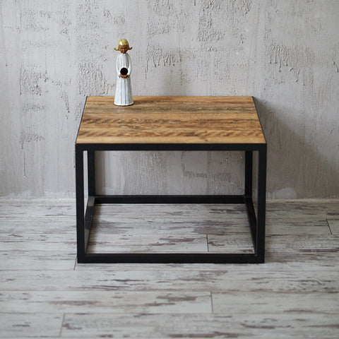 barn wood coffee table industrial table reclaimed wood coffee table