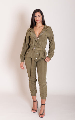 Kimmy Jumpsuit