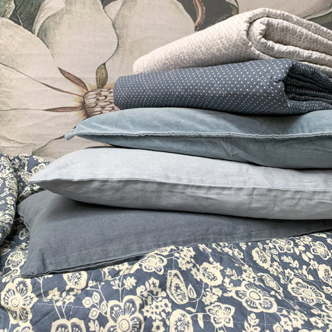 Linens and cottons