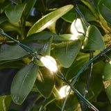 Outdoor Micro LED String 40 lights 3.9M