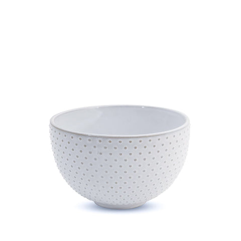 Small Dotted Bowl