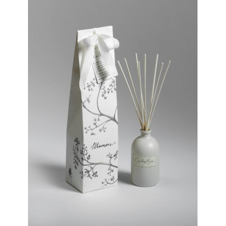 Aromatic Reed Diffusers - Mme Thérèse