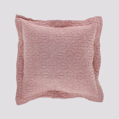 Blush Cushion - Large