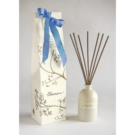 Aromatic Reed Diffusers - Countess Marie