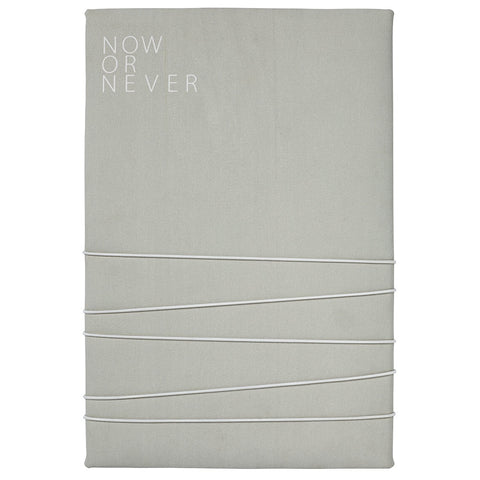 Now or Never Memo Board