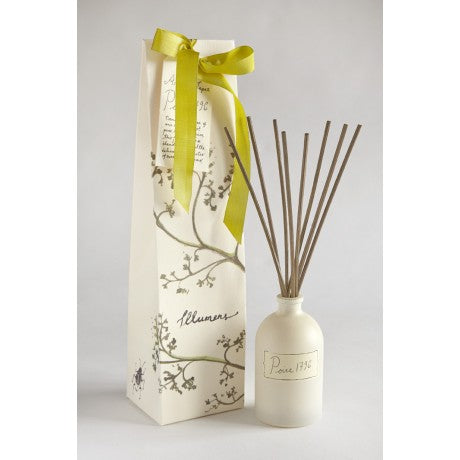 Aromatic Reed Diffusers - Poire 1796