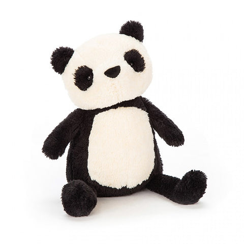 Jellycat Panda Soft Toy