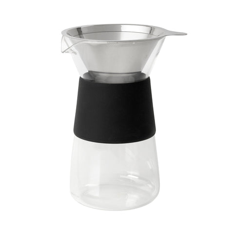 Eco Coffee and Tea Maker