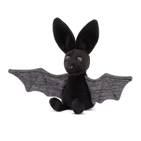 Jellycat Onyx Bat