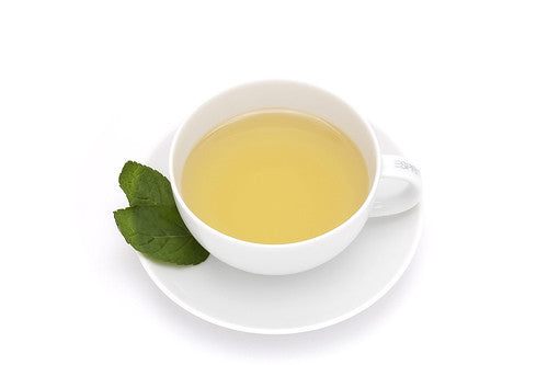 How Long Does Tea Stay Fresh?