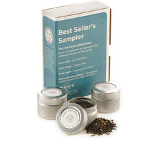 Best Seller Sampler