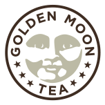 Golden Moon Tea