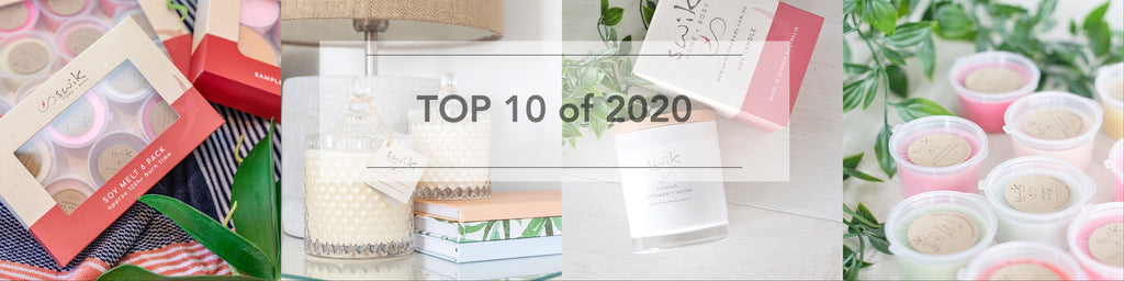 Top-10-Fragrances-2020