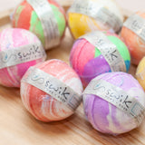Bath-Bomb-Bundle-6