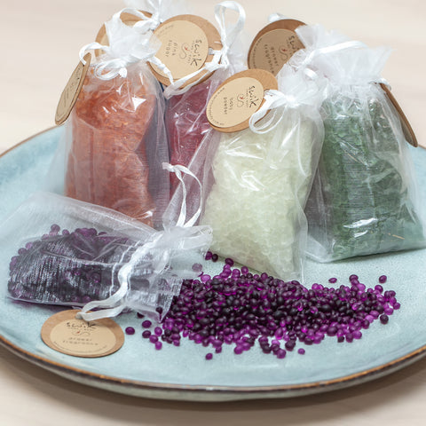 Drawer Fragrance Beads
