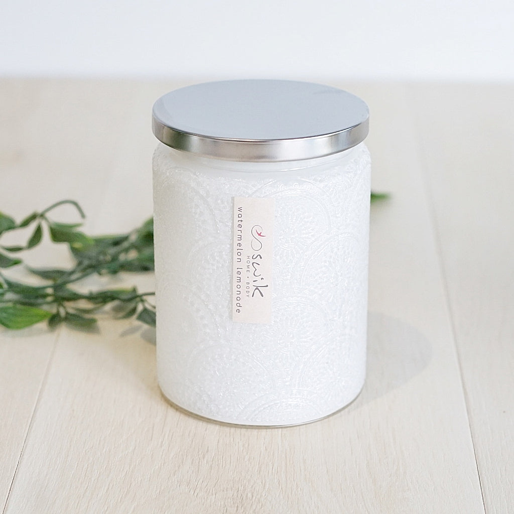 Swik_Soy_Candle_Embossed_White