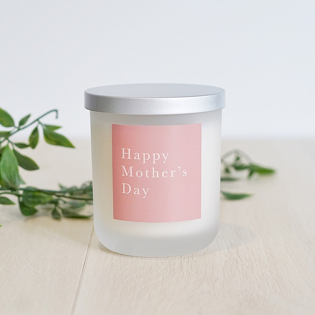 Swik_Soy_Candle_Mothers_Day
