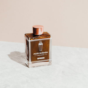 Mister Bartender Cocktails 100ml