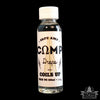 Comp Drops - Coils Up - Vaping American Made Products