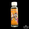 Knockout Vapor CO. - KNCKL SNDWCH - Vaping American Made Products