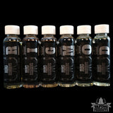 Rig Reserve - E-Juice - Diesel - Vaping American Made Products