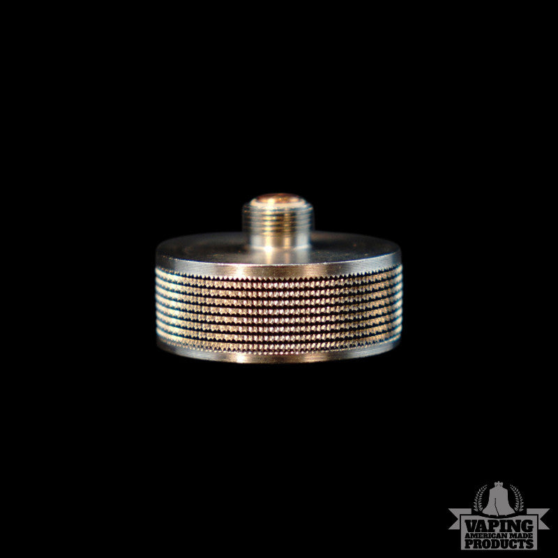 V2 Roughneck Adapter - Vaping American Made Products