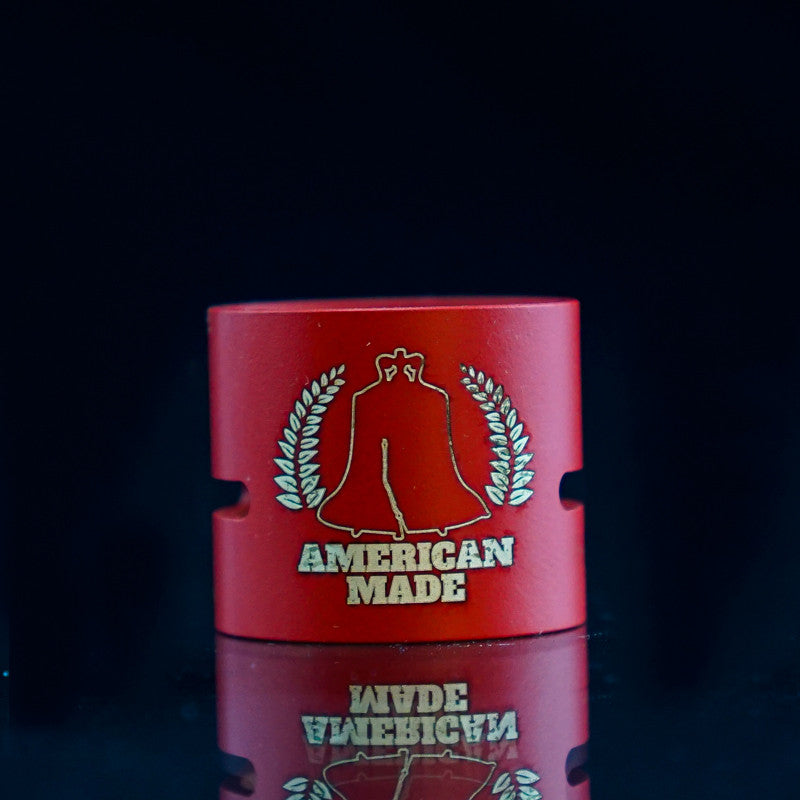 V2 Sleeve - Pick your color - Vaping American Made Products